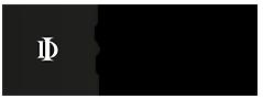 Interdiligence - Agentie Bucuresti de Investigatii Economico-Finaicare | Solutii Afaceri